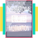 Inspirational Quotes Motivation Wallpapers by AndroProTech.Developer