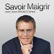 Savoir Maigrir avec J-M Cohen by Anxa Limited
