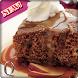 Apple Cake Recipes by QueenStudio