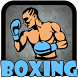 Boxing Videos - Offline by boody apps