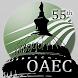 OAEC 55th Legislative Guide by OAEC Android App Dev