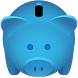 Walletpig - Budgeting app by archertech