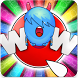 WOW - Wheel Fortune Online by Biber Games
