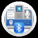 Bluetooth Command by Aydın Başar