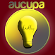 BULB4 Hotel,Restaurant billing by Aucupa * NASSCOM AppFame AWARD Winner *