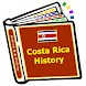 Costa Rica History by Information History World Wide Channels