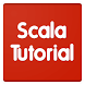 Learn Scala by Daily Tutorials