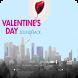 Valentine's day Soundtrack by Code Photo Group