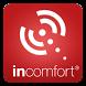 incomfort® by Intergas Verwarming BV