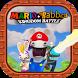 Tips Mario + Rabbids Kingdom Battle