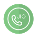 Free Call Jio4Gvoice Tips by TH3