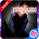 Johnny Orlando-Music Full