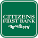 Citizens First Bank by Citizens First Bank The Villages, FL