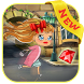 jojo run siwa adventure by Super4Apps