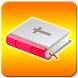 Bíblia da Mulher by TridentTeam