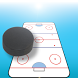 Ice Hockey Manager 12 by MantuApps