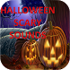 Halloween Scary Sounds by Mistic Apps