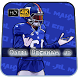 HD Odell Beckham jr Wallpapers by NFwall inc.