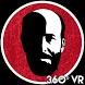 Massimo Morsello VR by Imagina App