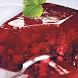 Рецепты сладостей by BeautyClubDev