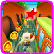Tips Subway Surfers by Anmax inc