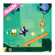 Guide for Cut the Rope 2 by SkizoFan