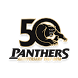 Penrith Panthers by NRL Digital Media