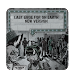 Last Guide for Day On Earth Survival by Tomp Studio