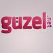 Güzel.net by GNC yazılım