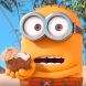 Tips For Minion Paradise by Watermelon FARM