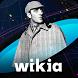 Wikia: Baker Street by Wikia, Inc.