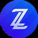 Zero Launcher-themes,free,fast by GO Dev Team +