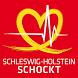 SCHLESWIG-HOLSTEIN SCHOCKT by ASB Hamburg