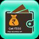 Earn Money by Global Techlab