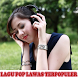 Pop Lawas Terpopuler by Kuring Indonesia