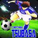 New Captain Tsubasa Cheat by Mbambong