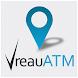 Vreau ATM Romania by Alvigo srl
