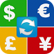 RT Currency Converter by magicwand