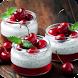 Рецепты пудинга