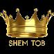 Shemtob - Rab. Shaul Maleh