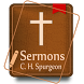 Spurgeon's Sermons by Igor Apps