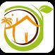 Inconpeyp Inmobiliaria by ProClick Technologies