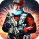 Battle Royale Christmas Rules Survival by Sky Patrol