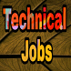 Technical Jobs by Education World