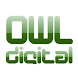 OWL digital ErFa-Kreis by Buschkamp Consulting
