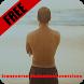 transverse abdominal exercises by Kanlaya