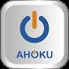 AHOKU WiFi Controlling Plug by Ahoku Electronic Company