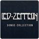 Led Zeppelin Songs: Complete Collection by TertioApps