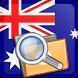 Jobs in Australia by Appreneur Lab