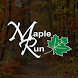 Maple Run Unified School, VT by Apptegy